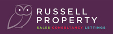 Manuden 10K - sponsored by Russell Property