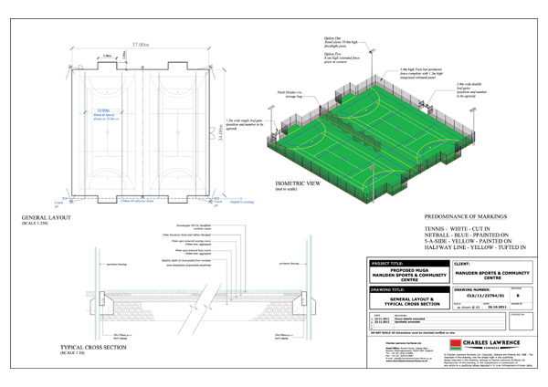 Tennis Courts Floor Plan | Free Home Design Ideas Images